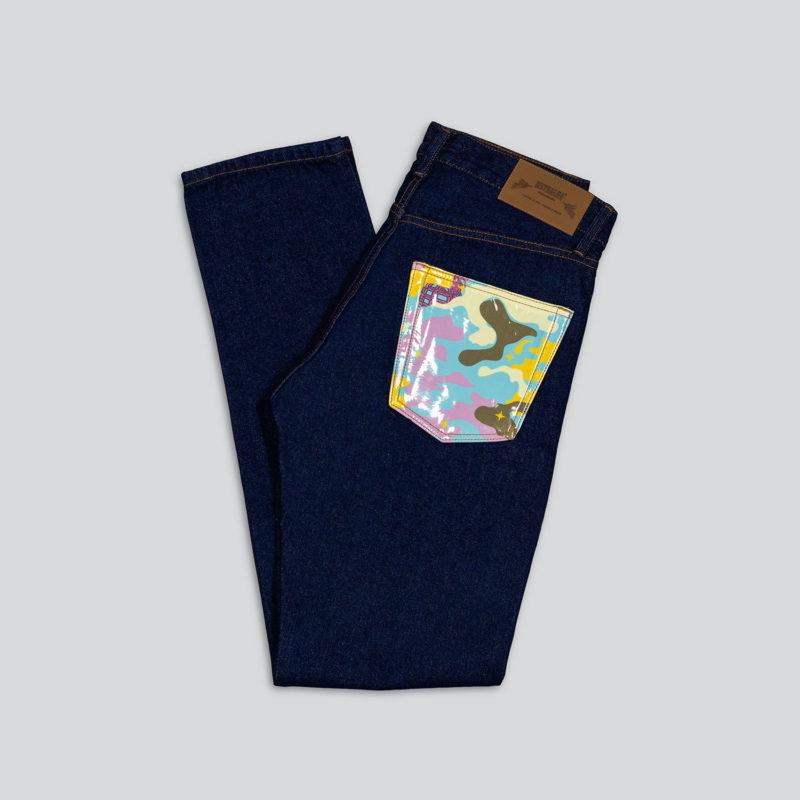 Metralha-Premium Jeans-Dark Blue-1