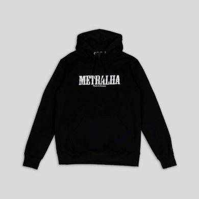 battle hoodie