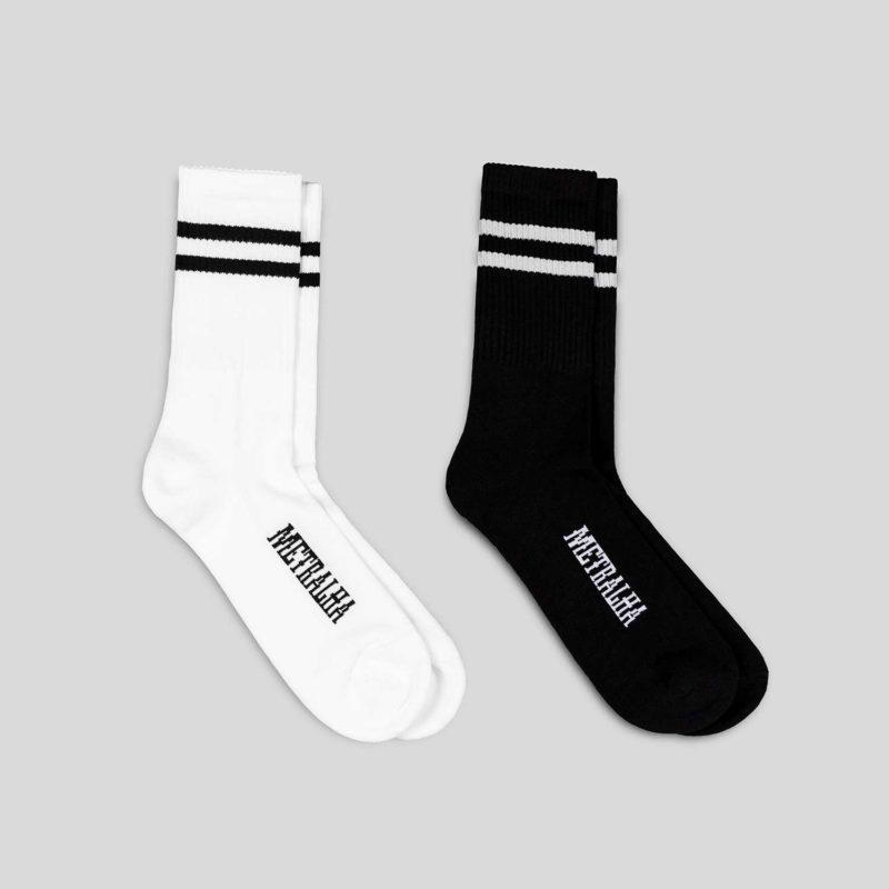 og classic socks