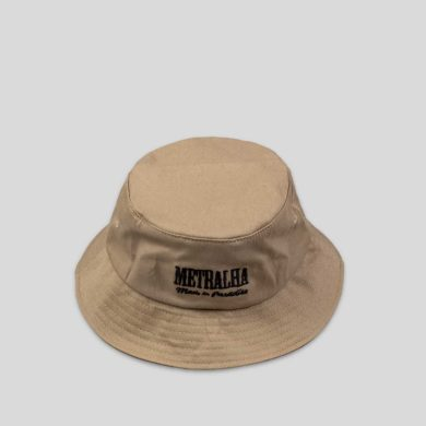 worldclass bucket hat desert sand