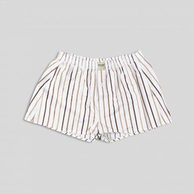 metralha worldwide underwear Boxer shorts