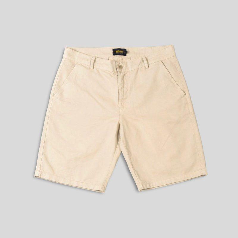 metralha-worldwide-walk-shorts-beige