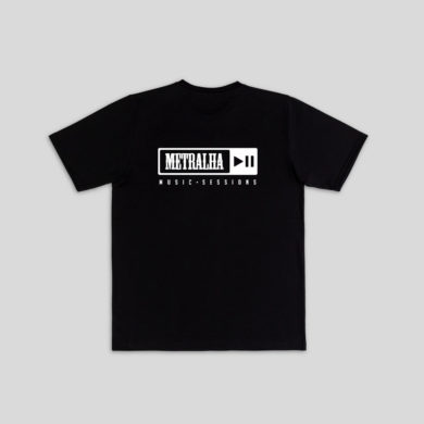 t-shirt-metralha-music-sessions-back-print-logo-black-back-online-store