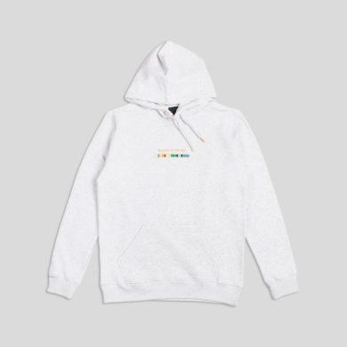 metralha-worldwide-grey-hoodie-online-store