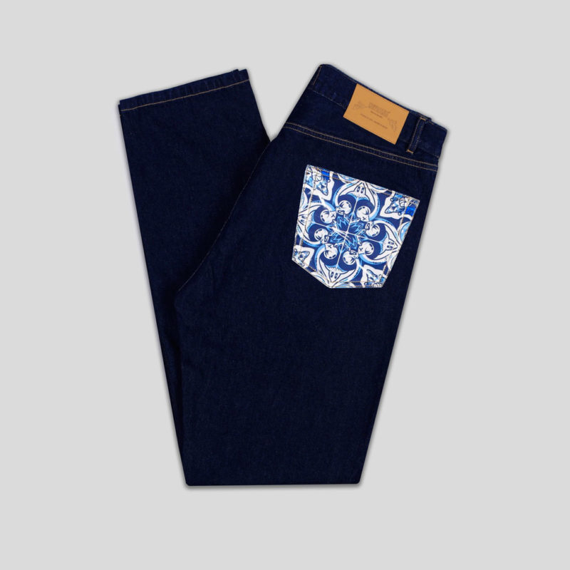 metralha-worldwide-add-fuel-collaboration-dark-blue-jeans-denim-limited-edition-online-store