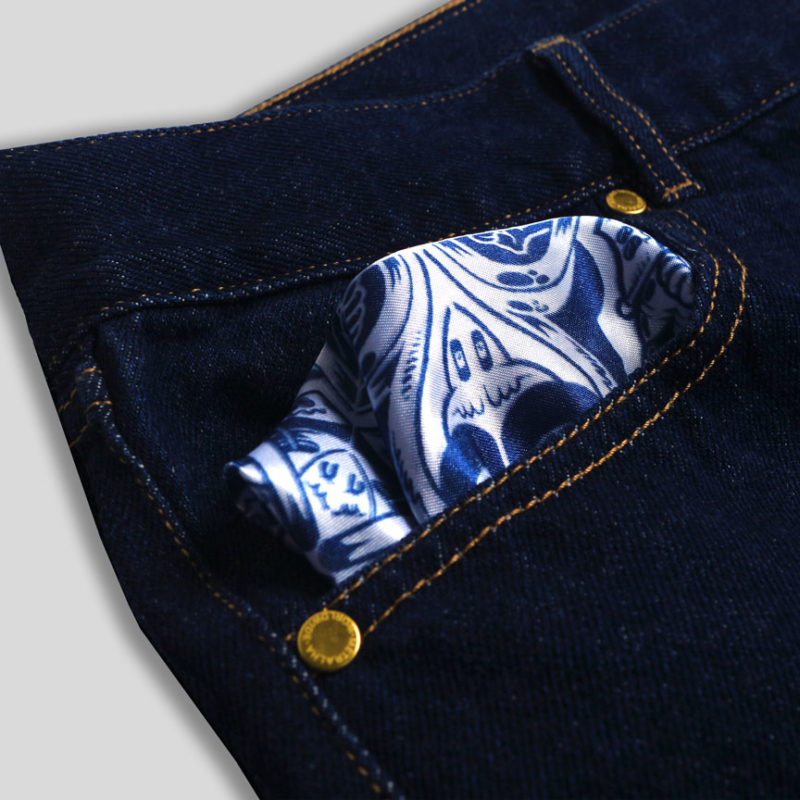metralha-worldwide-add-fuel-collaboration-dark-blue-jeans-denim-limited-edition-online-store-denim-detail