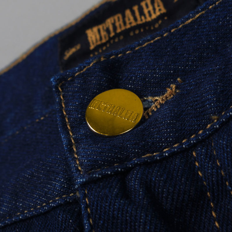 metralha-worldwide-add-fuel-collaboration-dark-blue-jeans-denim-limited-edition-online-store-denim-detail-button