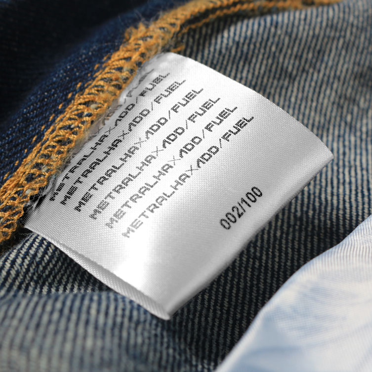 metralha-worldwide-add-fuel-collaboration-dark-blue-jeans-denim-limited-edition-online-store-denim-detail-label