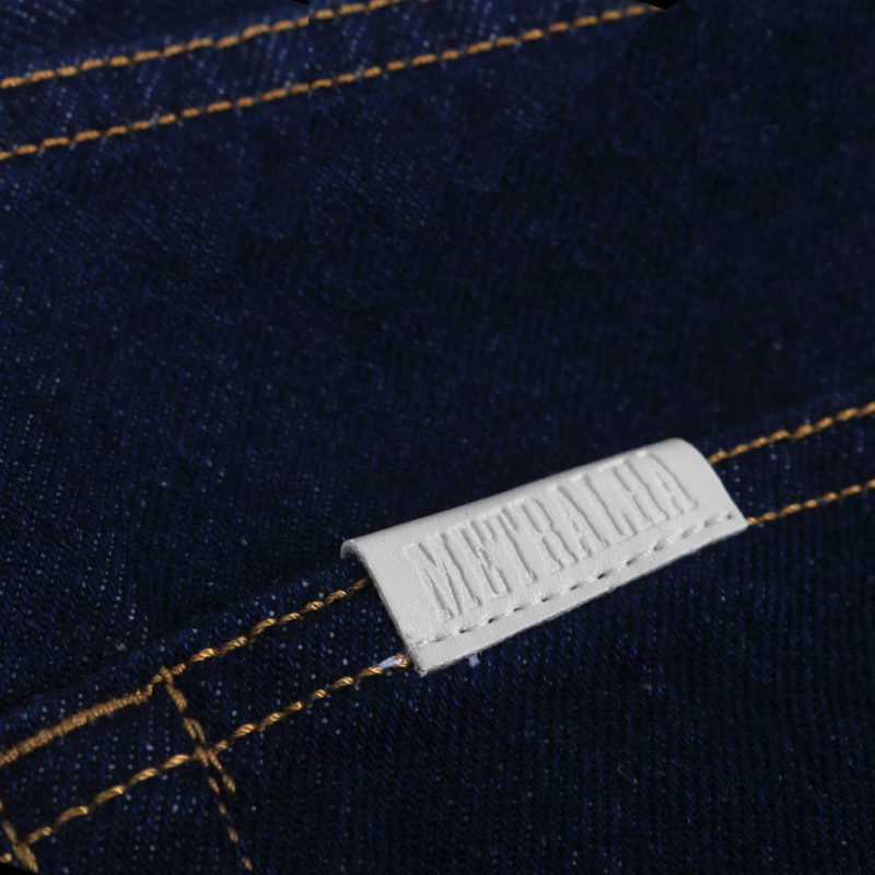 metralha-worldwide-add-fuel-collaboration-dark-blue-jeans-denim-limited-edition-online-store-denim-detail-pocket