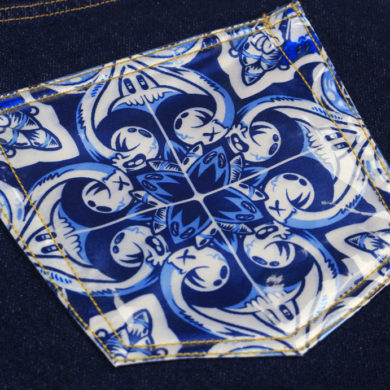 metralha-worldwide-add-fuel-collaboration-dark-blue-jeans-denim-limited-edition-online-store-detail-pocket