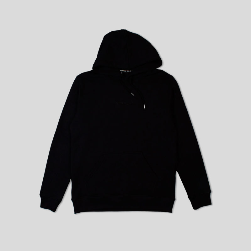 metralha-worldwide-add-fuel-collaboration-hoodie-black-limited-edition-online-store