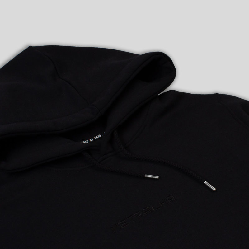 metralha-worldwide-add-fuel-collaboration-hoodie-black-limited-edition-online-store-detai
