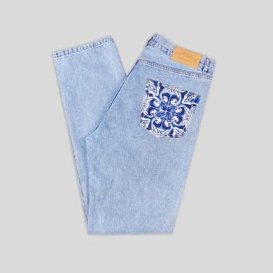metralha-worldwide-add-fuel-collaboration-light-blue-jeans-denim-limited-edition-online-store