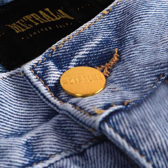metralha-worldwide-add-fuel-collaboration-light-blue-jeans-denim-limited-edition-online-store-denim-detail-button