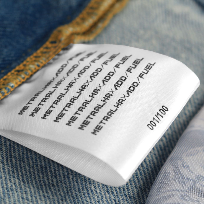 metralha-worldwide-add-fuel-collaboration-light-blue-jeans-denim-limited-edition-online-store-denim-detail-label