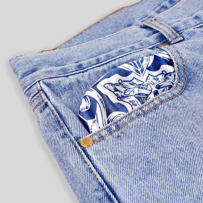 metralha-worldwide-add-fuel-collaboration-light-blue-jeans-denim-limited-edition-online-store-denim-detail