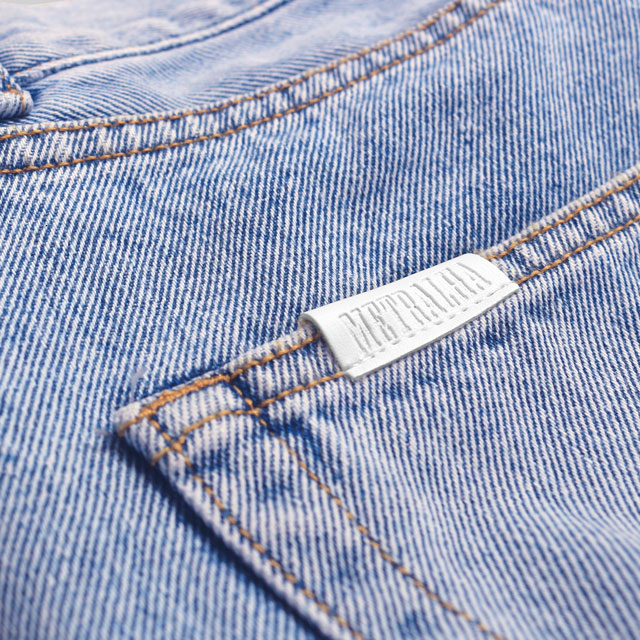 metralha-worldwide-add-fuel-collaboration-light-blue-jeans-denim-limited-edition-online-store-detail