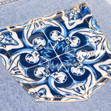 metralha-worldwide-add-fuel-collaboration-light-blue-jeans-denim-limited-edition-online-store-tile
