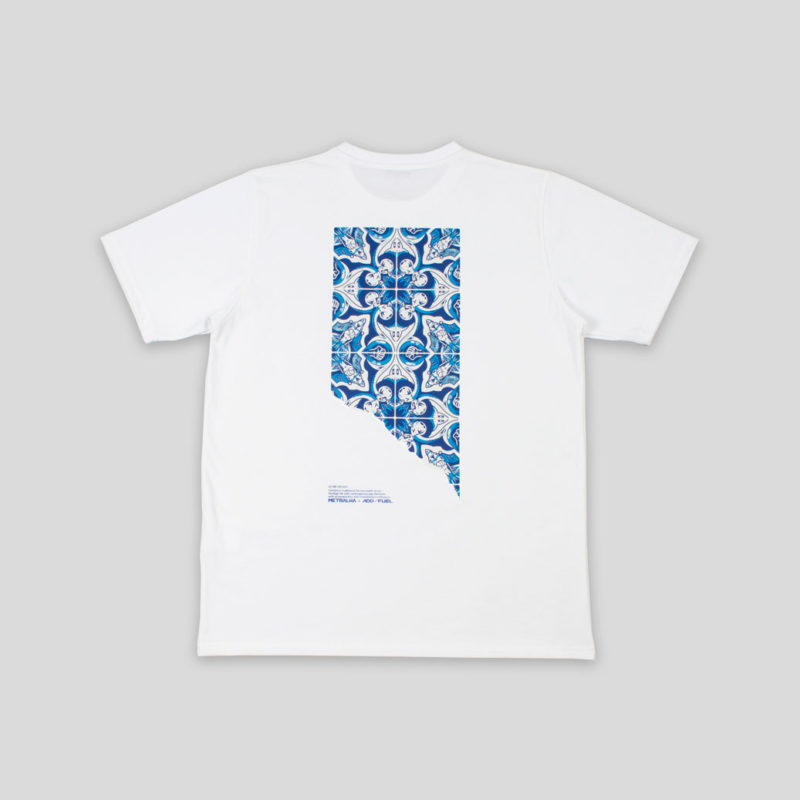 metralha-worldwide-add-fuel-collaboration-t-shirt-white-backprint-limited-edition-online-store