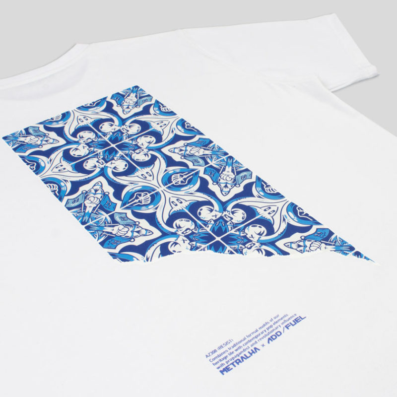 metralha-worldwide-add-fuel-collaboration-t-shirt-white-backprint-limited-edition-online-store-detail