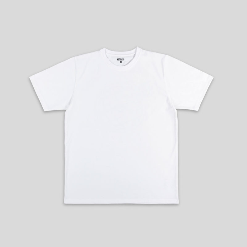 metralha-worldwide-add-fuel-collaboration-t-shirt-white-limited-edition-online-store