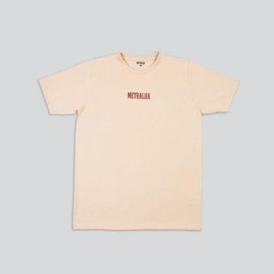 metralha-worldwide-t-shirt-beige-online-store