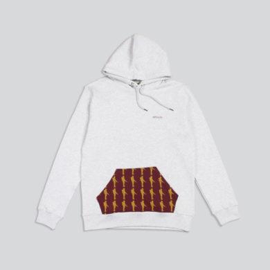 metralha-worldwide-hoodie-ash-grey-online-store