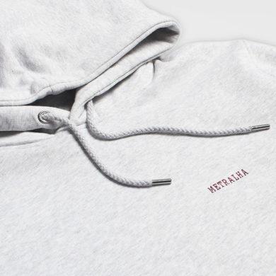 metralha-worldwide-hoodie-ash-grey-online-store-detail-hood