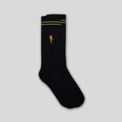 metralha-worldwide-legacy-socks-black-gold-online-store