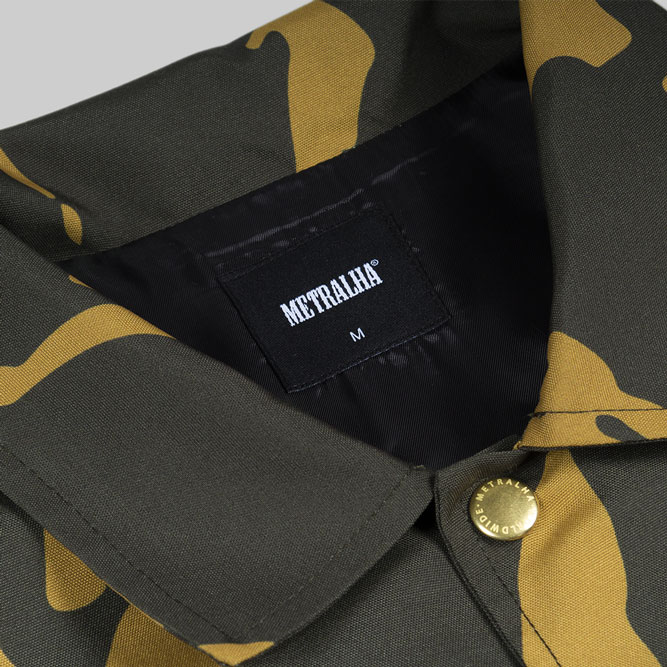 metralha-worldwide-coach-jacket-windbreaker-camo-online-store
