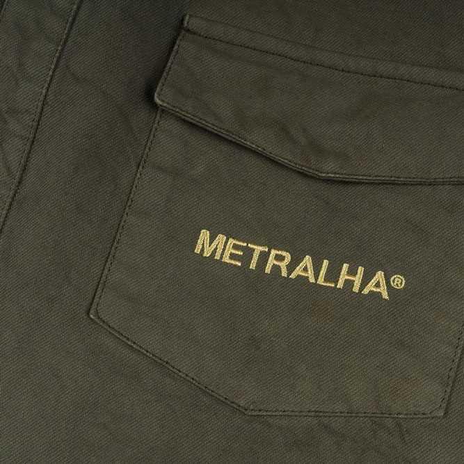 metralha-worldwide-denim-jacket-khaki-clothing-streetwear-online-store