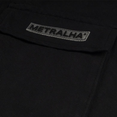 metralha-worldwide-denim-vest-black-clothing-streetwear-limited-edition-online-store
