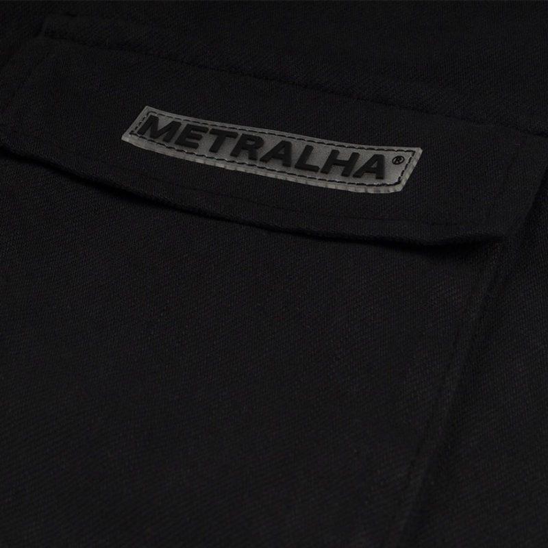 metralha-worldwide-denim-vest-black-clothing-streetwear-limited-edition-online-store