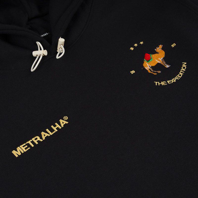 metralha-worldwide-hoodie-sweatshirt-black-online-store