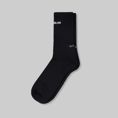 metralha-worldwide-socks-black-streetwear-limited-edition-online-store