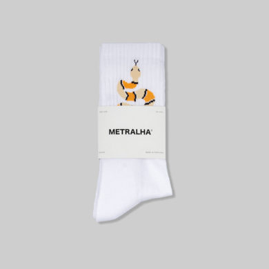 metralha-worldwide-socks-white-streetwear-limited-edition-online-store