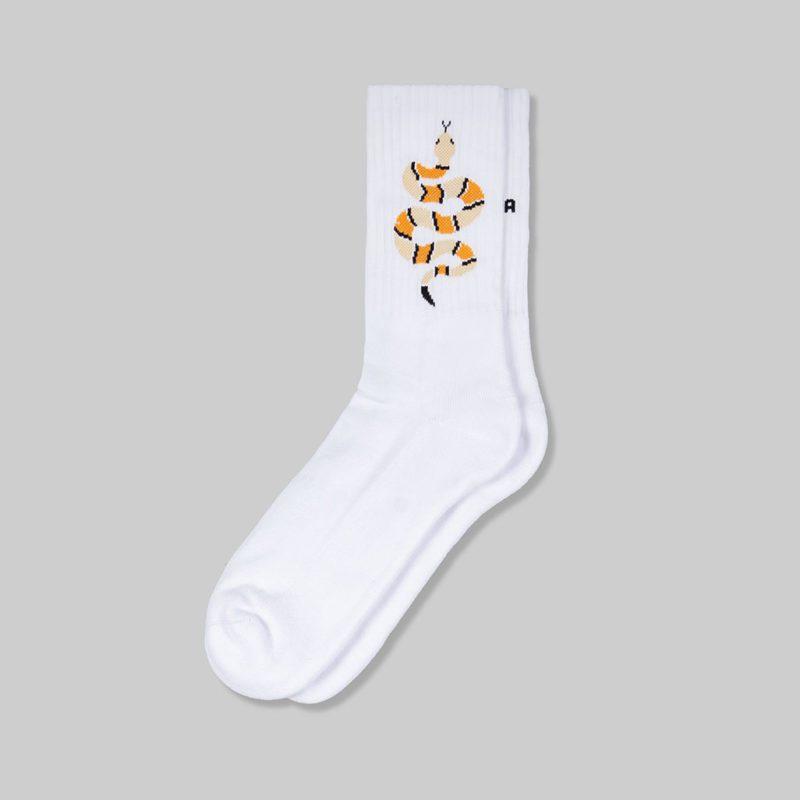 metralha-worldwide-socks-white-streetwear-limited-edition-online-store