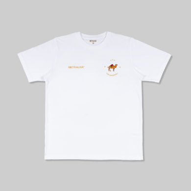 metralha-worldwide-t-shirt-white-embroidery-clothing-streetwear-limited-edition-online-store