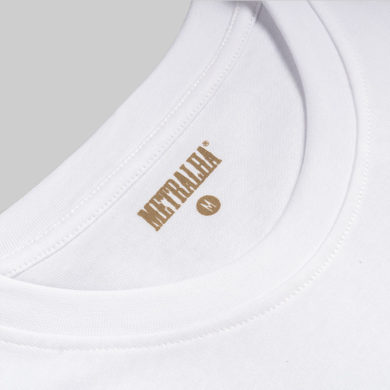 metralha-worldwide-t-shirt-white-snake-print-clothing-streetwear-limited-edition-online-store