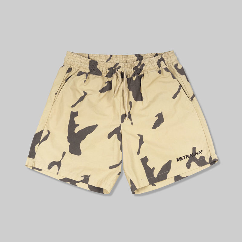 metralha-worldwide-the-expedition-beach-shorts-camo-pattern-streetwear-limited-edition-online-store-detail.