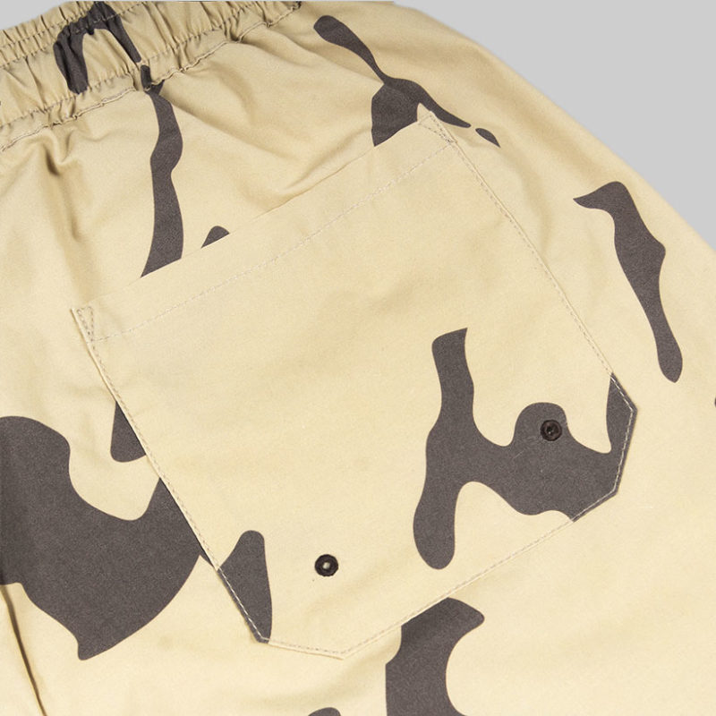 metralha-worldwide-the-expedition-beach-shorts-camo-pattern-streetwear-limited-edition-online-store