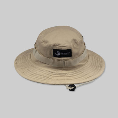 metralha-worldwide-the-expedition-boonie-hat-beige-streetwear-limited-edition-online-store-desert-sand