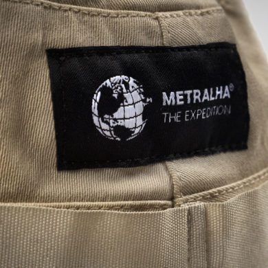 metralha-worldwide-the-expedition-boonie-hat-beige-streetwear-limited-edition-online-store