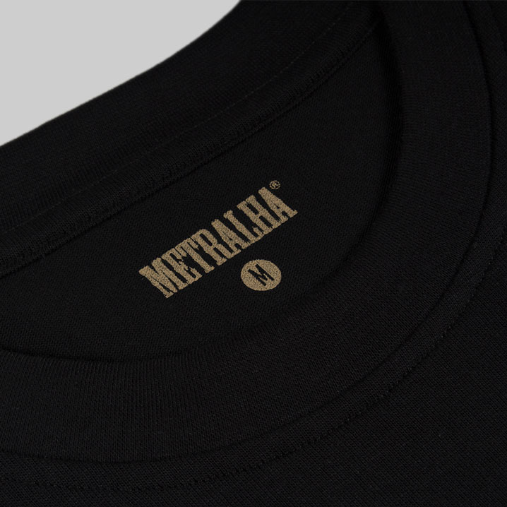 metralha-worldwide-the-expedition-t-shirt-black-snake-back-print-clothing-streetwear-limited-edition-online-store