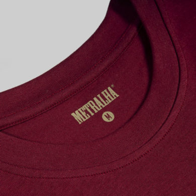 metralha-worldwide-the-expedition-t-shirt-bordeaux-embroidery-clothing-streetwear-limited-edition-online-store