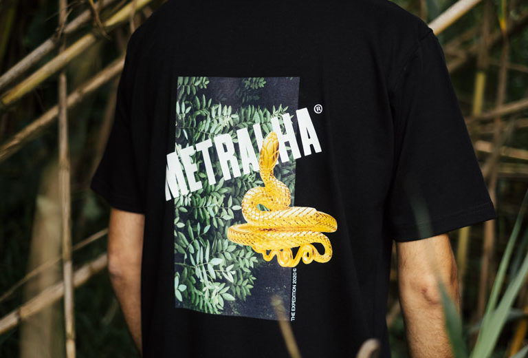 metralha-worldwide-the-expedition-banner-website-online-store-jungle-t-shirt