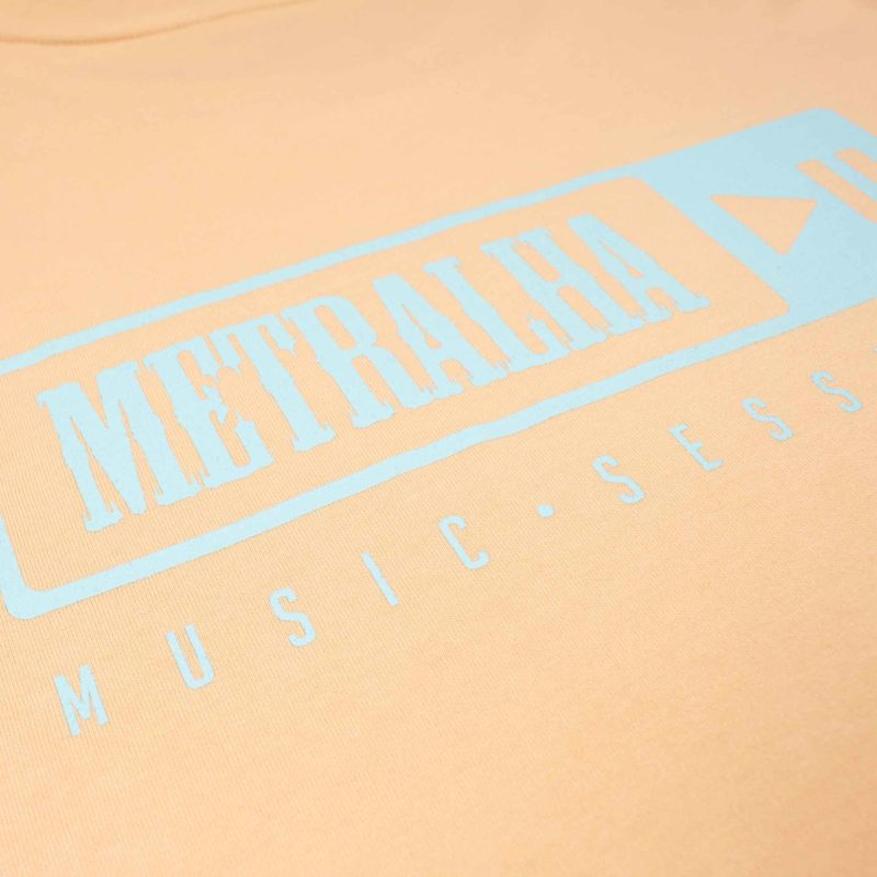 metralha-music-sessions-t-shirt-back-print-online-store-baby-blue