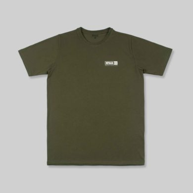 metralha-music-sessions-t-shirt-back-print-online-store-exclusive-green