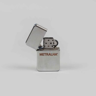 metralha-worldwide-chrome-lighter-limited-edition-packaging-detail