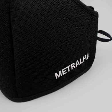 metralha-worldwide-urban-mask-black-online-store-exclusive-limited-edition